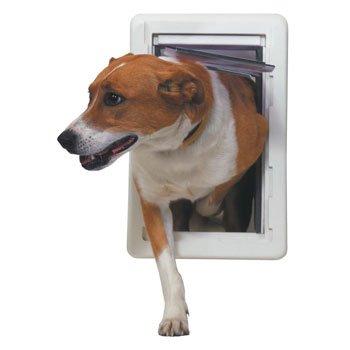 picture of pet door
