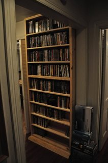 View 1 of shelves